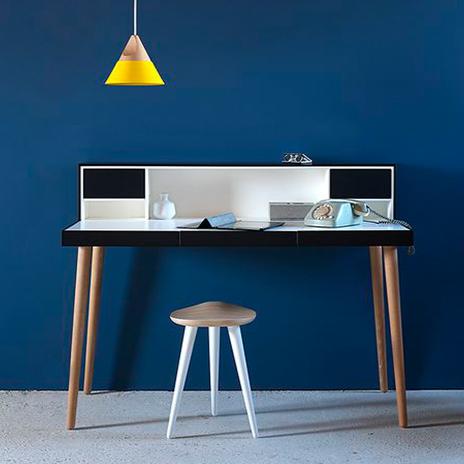 Bardino Desk