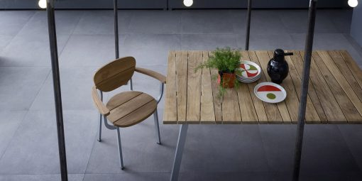Inout 133 Table
