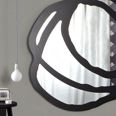 Sweet 97 mirror