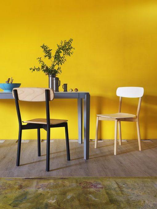 Avia Chair