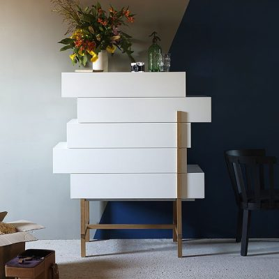 Galena Drawers