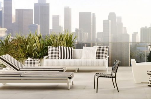 Inout 104 Sofa