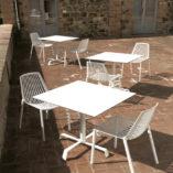 Rion Chair