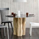 Brick 36 Table