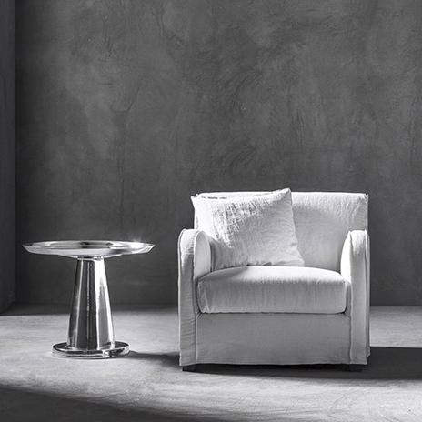 Next 01 Armchair
