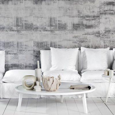 Ghost Modular Sofa 06