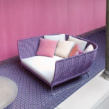 Ami Day Bed