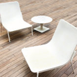 Baia Chair