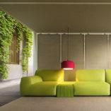 Welcome Modular Sofa