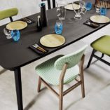 Brick 233 Table