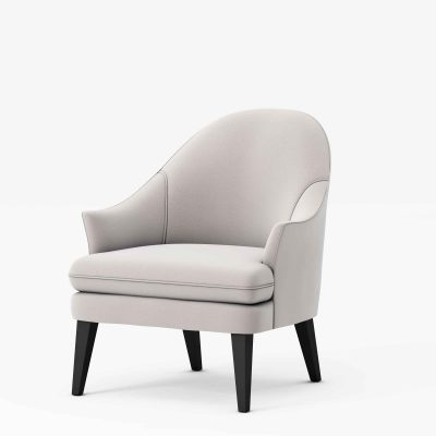 Therese Arm Chair