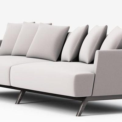 Gocek Sofa