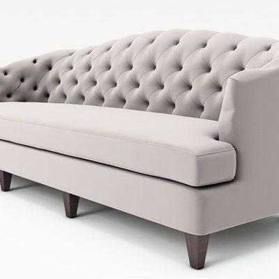 Percalo Sofa