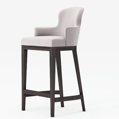Sammarco Bar Stool