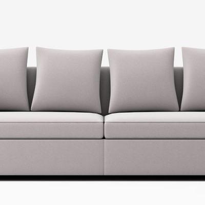 Verdons Sofa