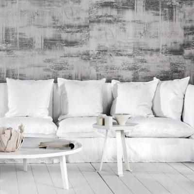 Ghost Modular Sofa