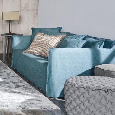 Ghost 10 Sofa