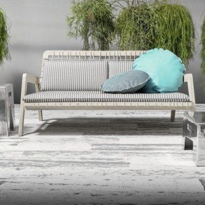 Inout 863 Sofa