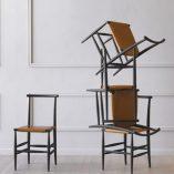 Pelleossa Dining Chair