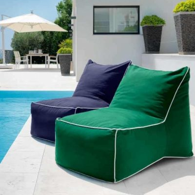 Sacco Chair