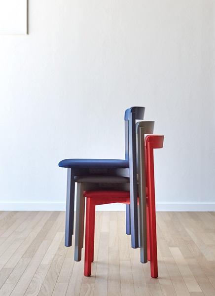 Alma Dining Chair Alma Dining Chair ...