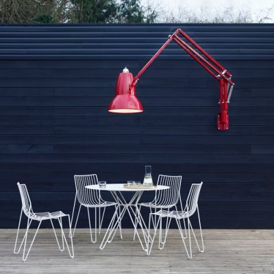 Anglepoise Wall Mounted Lamp