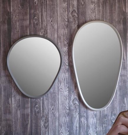 Grimilde Mirrors
