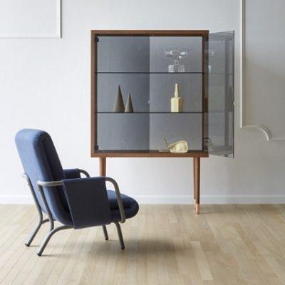 Juno Cabinet