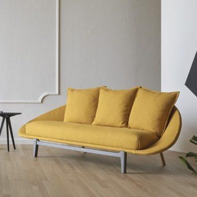 Lem Sofa